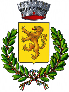 Castelnuovo_di_Garfagnana-Stemma